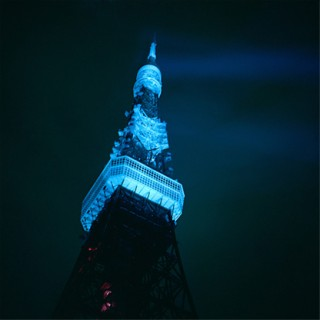 t-tower-blog