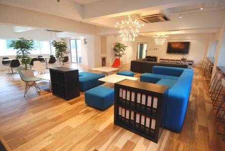 Pic Taken Of The Inside Of A U0027social Apartmentu0027 In Matsubara Danchi,  Saitama.