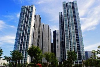 Japan UR Housing – Great value rental accommodation - GaijinPot ...