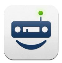 TuneIn Radio brings 50,000 radio stations to your iPod, iPad