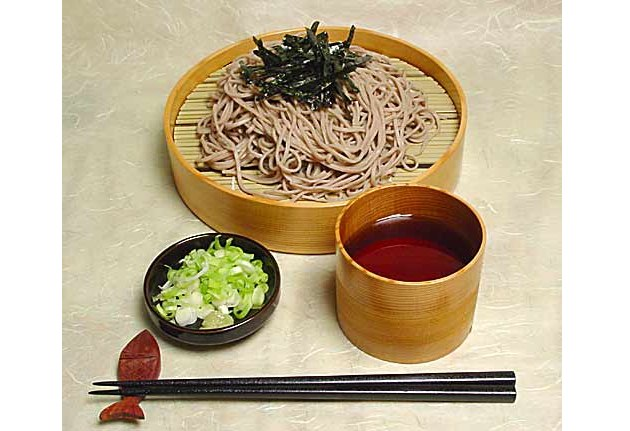 Have a traditonal new year in japan gaijinpot injapan for Abis japanese traditional cuisine