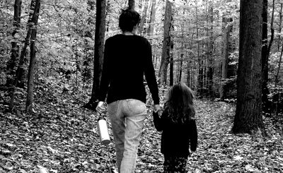 International Parental Kidnapping