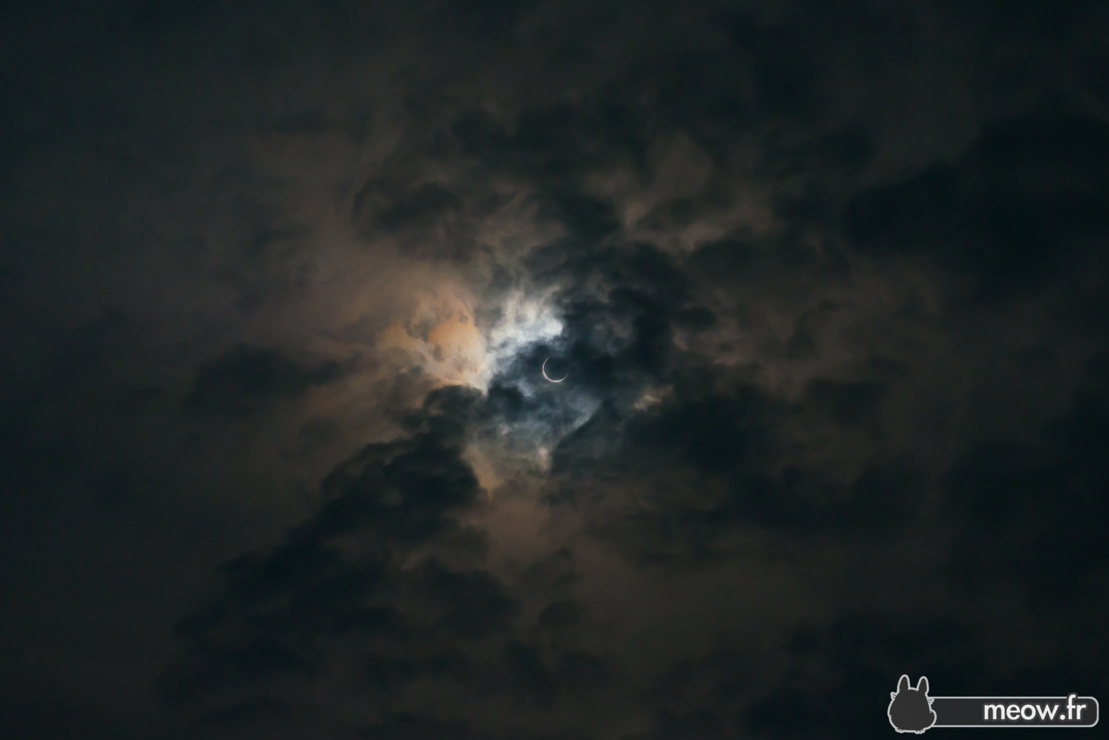 Japan Eclipse 2012-6