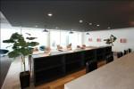 Social Apartment Shin – Kemigawa 2