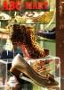 ABC Mart shoes