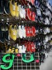 Gu Shoes