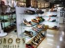 Marui model shoes