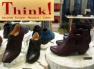 Think! shoes
