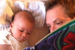 16 Tips for Raising a Bilingual Child