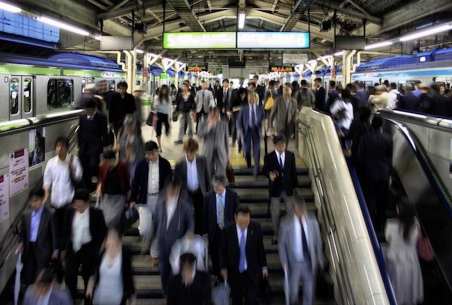 The Big 3 Jobs You Ll Do In Japan Gaijinpot Injapan