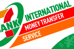 7 Bank Money Transfer
