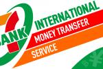 7 Bank Money Transfer