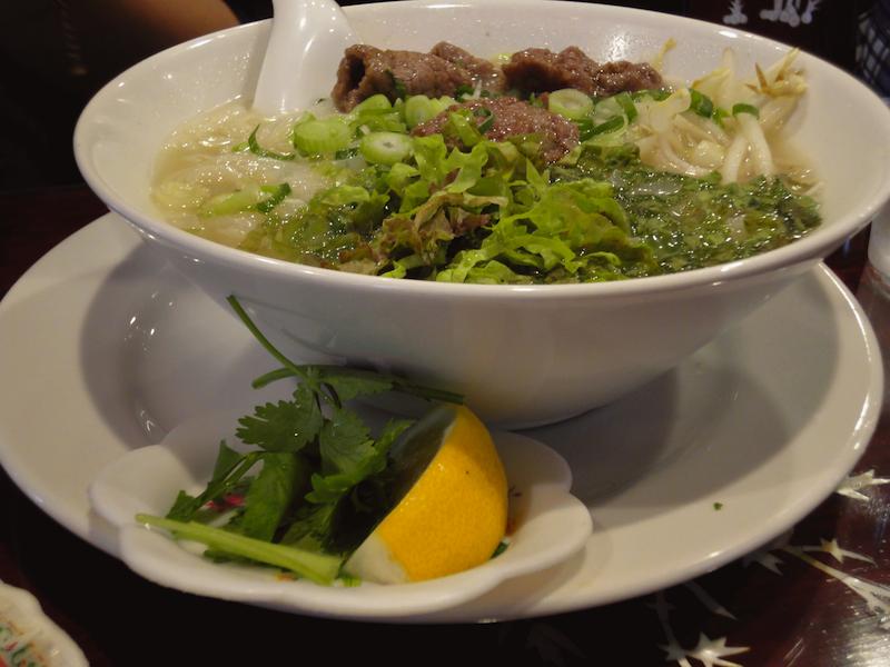 Kobe2011 003