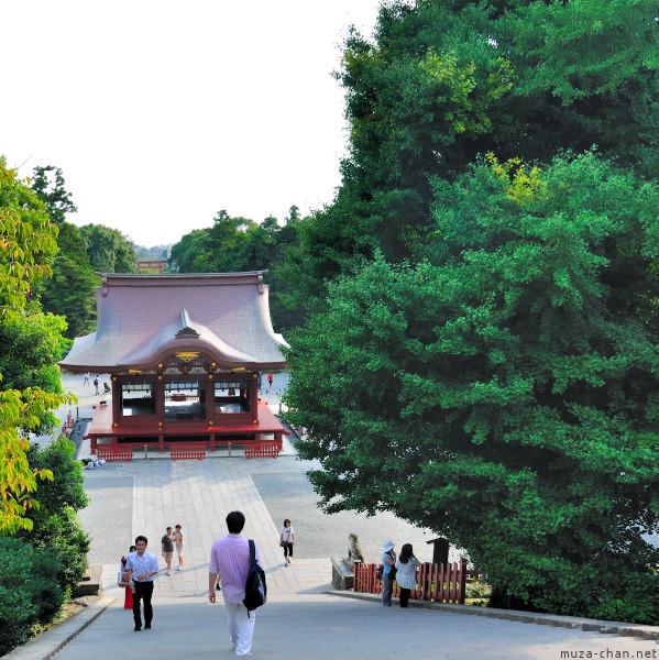 kamakura-tsurugaoka-hachimangu-24