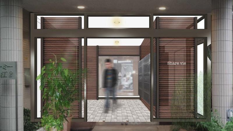 mizue_entrance