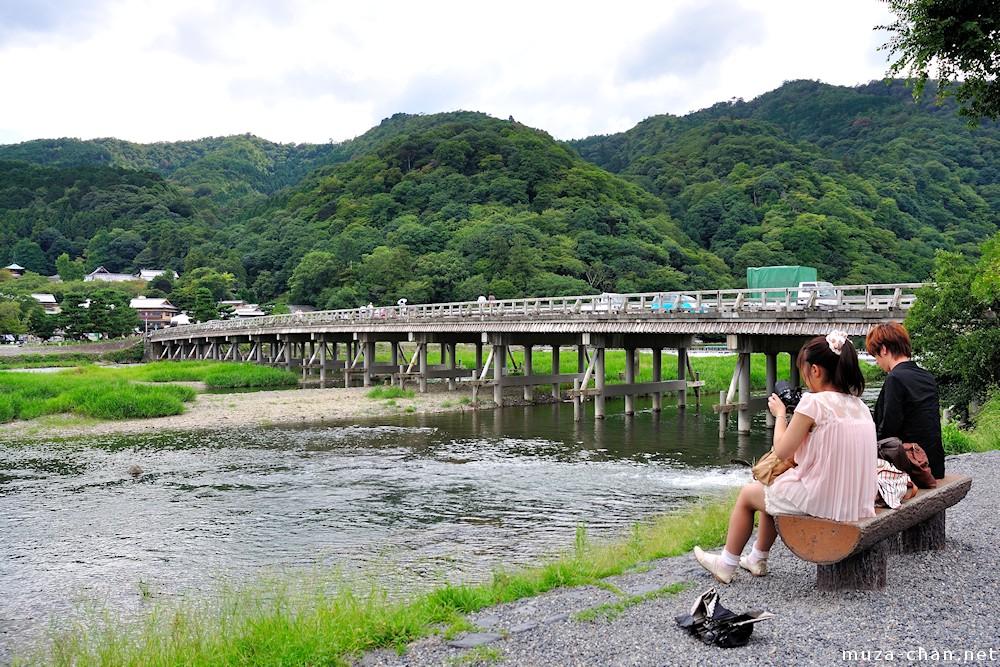 togetsukyo-bridge-arashiyama-big