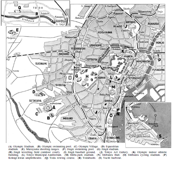 1940-map