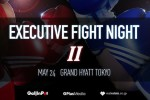 Executive Fight Night 2
