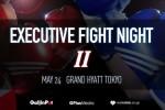 Executive Fight Night 2