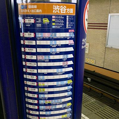 train_sign