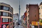 Tokyo -WPeregoy
