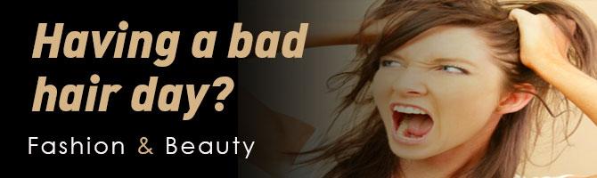 bad-hair