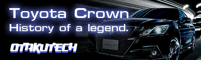 crown_hd