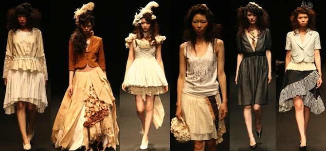 japanese-fashion