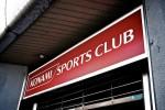 Konami Sports Club