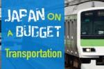 budget_train_sq