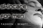 skin_men