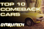 top_10_cars_sq