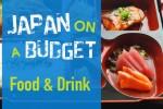 budget_food_sq