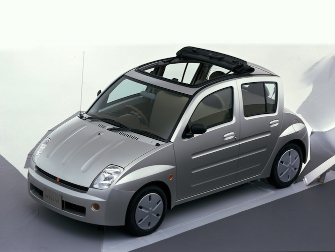 autowp.ru_toyota_will_vi_1