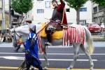 gifu-nobunaga-festival-oda-nobunaga