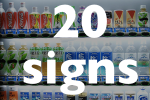 20signs_small